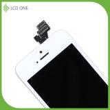 Prüfungs-Mitte LCD-Bildschirm HK-Reapir für iPhone 5s
