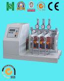 Probador de goma de la abrasión de Nbs de la venta caliente con alta calidad