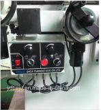 디지털 표시 장치를 가진 전기 지상 비분쇄기 Mds618A