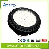 Qualität im Freien industrielles 200W LED helles Highbay