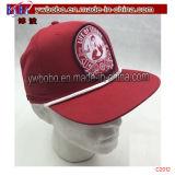 Fördernder Hut-Wannen-Hut Headwear Spediteur (C2009)