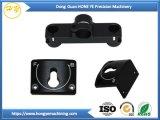 オートバイの予備品のために使用されるのために機械で造る精密CNC