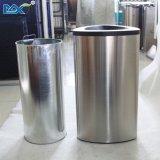 最大新製品3のCompantmentのステンレス鋼の再生利用できるくず入れ