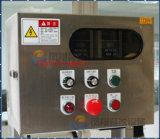 Машина Vegetabal Kitchenware высокой эффективности густолиственная отрезая, большой резец (FC-306)