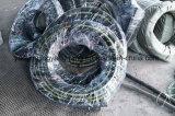 Jyg--Flexibele RubberSlang van Concrete Vibrator/Verpakking