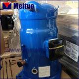 Condizionamento d'aria Using il compressore ermetico Sm100 del rotolo dell'esecutore