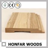 高品質の戸枠の木製の鋳造物