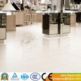 Azulejo Polished blanco medio 600*600m m de la porcelana de la mejor venta para el suelo y la pared (SP6316T)