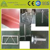 Aluminiumstadium Linghting Binder für Leistung
