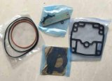 De Delen van de vrachtwagen--De Uitrusting van de Reparatie van de Pakking van de Compressor van de lucht voor Hino