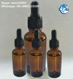 Poudre crue Sarm Ibutamoren Mesylate Mk-677 CAS : 159752-10-0