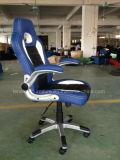 Rl9349 의자를 경주하는 최신 판매 품질 보장