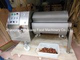 Miscelatore industriale del rullo di vuoto Fk-180, carne/verdura/impastatrice dell'insalata