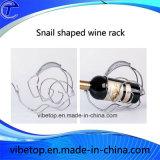 Moderne und preiswerteste Edelstahl-Wein-Zahnstange mit Qualität