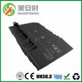 batterie della batteria di ione di litio di 3.82V 1715mAh per la batteria del rimontaggio 6s di iPhone 6