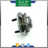 Cubo de roda para o RAM 52070321AA 515072 do rodeio