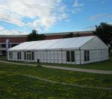 Barraca do casamento, barraca do famoso, barraca do partido, fábrica da barraca do evento
