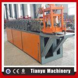 機械生産ラインを形作ることをする中国の製造者シャッターローラーのドア
