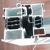 Striscia termica della rottura di TIC 30mm di figura di brevetto