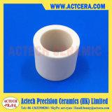 Alti cilindro Zirconia/Zro2/manicotto di ceramica resistenti all'uso