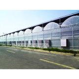 Ventilateur d'extraction en aluminium des auvents 680*680