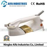 高品質の鉄のプラスチック型