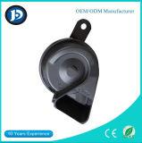インポートされた高品質のマンガン鋼鉄が付いている普及した100%ABS警笛