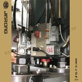 Máquina rotativa de moldagem de sopro de garrafa rotativa