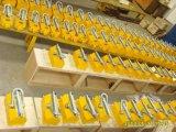 500kg 수동 영구 자석 기중기/영원한 드는 자석 기중기