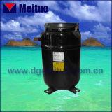 三菱冷凍の圧縮機Jh527yeb