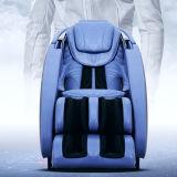 Превосходный многофункциональный стул Rt7710 массажа