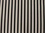 2017高品質のどによって浮彫りにされるPU PVC袋の革(A813)