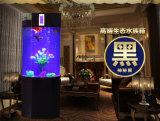 Aquarium acrylique personnalisé / Marine Fish Tank