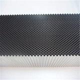 Fournisseur en aluminium d'âme en nid d'abeilles (HR82)