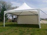 販売のための5X5mグループ党テントの塔の結婚式のテント