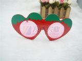 Óculos de sol do partido e da novidade da morango (GGM-216)