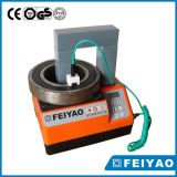 Roulements à induction chauffants Fy-Rmd Series Induction Bearing Heater