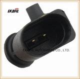 Capteur de vitesse de roue ABS OEM 6q0927808b 0986594503 pour Audi A2 VW