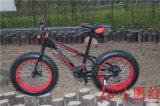 [نو مودل] شعبيّة 4.0 ثلج سمينة إطار العجلة درّاجة ([ل--6])