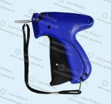 بلاستيكيّة بطاقة [بين] مسدّس مدفع يصنع يد معياريّة بطاقة مسدّس مدفع
