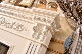 세륨 승인되는 유럽 조각품 거실 가구 전기 벽난로 (328B)