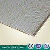 最上質カラー使用できる防水装飾的なタケ木製のパネル