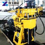 Hz130/180/200 Xyd Xyx hydraulische Kern-Ölplattform-x-ymaschinen für Verkauf