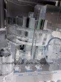 Завалка ампулы серии Aagk4 закрытые и машина запечатывания для фармацевтического