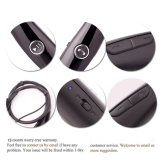 Беспроволочное Bluetooth 4.1 спорта нот стерео/шлемофон типа Neckband