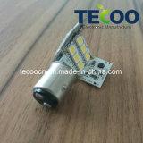PCB basado en aluminio para LED