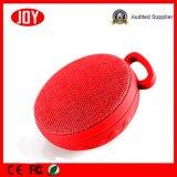 De Beste Draagbare Spreker Bluetooth van de fabriek 3.0 Mini Openlucht