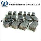 Резец диаманта оборудует этап вырезывания гранита для каменного автомата для резки