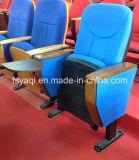 Hotsale con el asiento competitivo del auditorio de la silla de la iglesia de Pirce (YA-04)