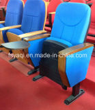 Hotsale с конкурсным Seating аудитории стула церков Pirce (YA-04)